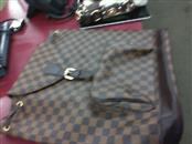 LOUIS VUITTON Handbag BAGTINOLLES VERTICAL